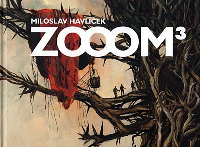 ZOOOM 3: Miloslav Havlíček