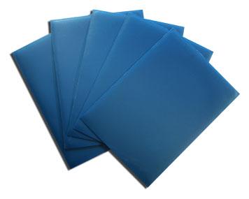Dragon Shield - Obaly Standard Blue 100ks