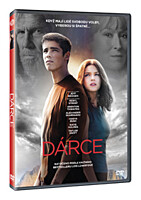 DVD - Dárce
