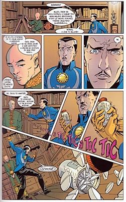 UKK 56 - Doctor Strange: Přísaha (47)