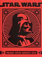 Star Wars: Průvodce světem hvězdných válek