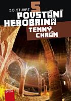 Povstání Herobrina 5: Temný chrám
