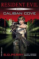 Resident Evil 2: Caliban Cove