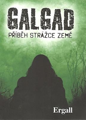 Galgad: Příběh strážce země