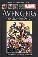 UKK 66 - Avengers: Na věky věků, část 2 (62)