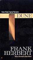 EN - Dune
