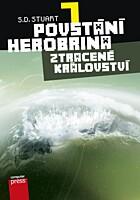 Povstání Herobrina 7: Ztracené království