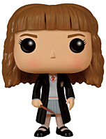 Harry Potter - Hermione Granger POP Vinyl Figure