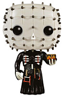 Hellraiser - Pinhead POP Vinyl Figure