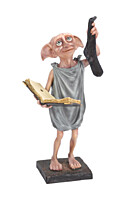 Harry Potter - Soška Dobby 25cm (NN7872)