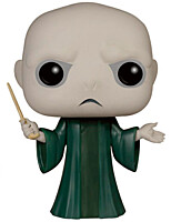 Harry Potter - Voldemort POP Vinyl Figure