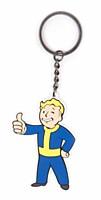 Fallout 4 - Klíčenka Vault Boy Approves