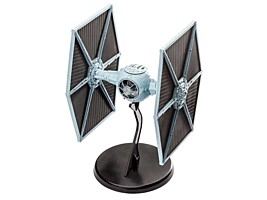 Star Wars ModelKit: TIE Fighter (03605)