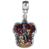 Harry Potter - Přívěsek Nebelvír