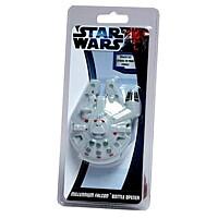 Star Wars - Otvírák Millennium Falcon