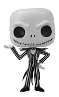 Nightmare Before Christmas - Jack Skellington POP Vinyl Figure