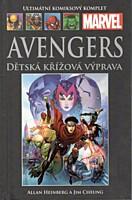 UKK 84 - Avengers: Dětská křížový výprava (70)