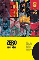 Zero 3: Vlčí něha