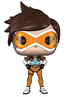Overwatch - Tracer POP Vinyl Figure