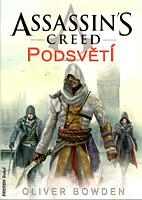Assassin's Creed: Podsvětí