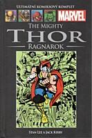 UKK 89 - Mighty Thor: Ragnarok (97)