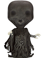 Harry Potter - Dementor (Mozkomor) POP Vinyl Figure
