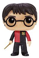 Harry Potter - Harry Triwizard POP Vinyl Figure