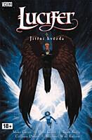 Lucifer 10: Jitřní hvězda