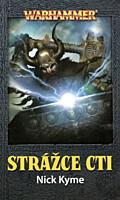 Warhammer: Strážce cti