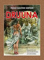 Druuna 2 (vázaná)