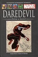UKK 99 - Daredevil: Zvuk a zlost (77)