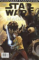 Star Wars Magazín 2016/03
