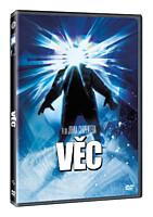 DVD - Věc