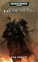 Warhammer 40000: Hereticus