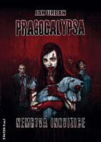 Pragocalypsa 4: Nemrtvá inkvizice