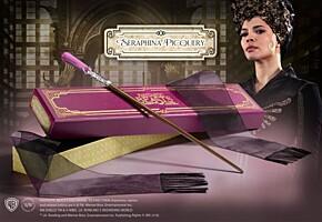 Fantastická zvířata - Kouzelnická hůlka Seraphina Picquery (NN5630)