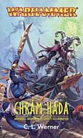 Warhammer: Chrám hada