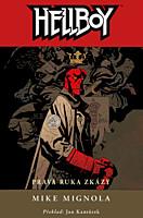 Hellboy 04: Pravá ruka zkázy