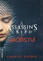 Assassin's Creed: Kacířství