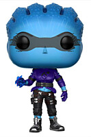Mass Effect: Andromeda - Peebee POP Vinyl Figure