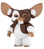 Gremlins - Gizmo Ultimate Action Figure