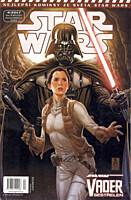 Star Wars Magazín 2017/04