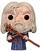 Lord of the Rings - Gandalf POP Vinyl Figure