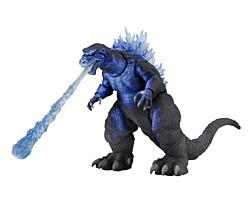 Godzilla 2001 - Atomic Blast Godzilla Action Figure (42883)