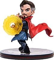 Doctor Strange - Doctor Strange Q-Figure 9cm