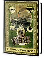 Claudius Bombarnak