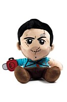 Army of Darkness - Ash Phunny Plush Figure 15 cm