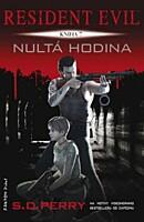 Resident Evil 7: Nultá hodina