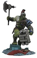 Thor: Ragnarok - Hulk - Marvel Gallery PVC Statue 30 cm