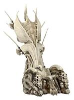 Predator - Clan Leader Throne (51564)